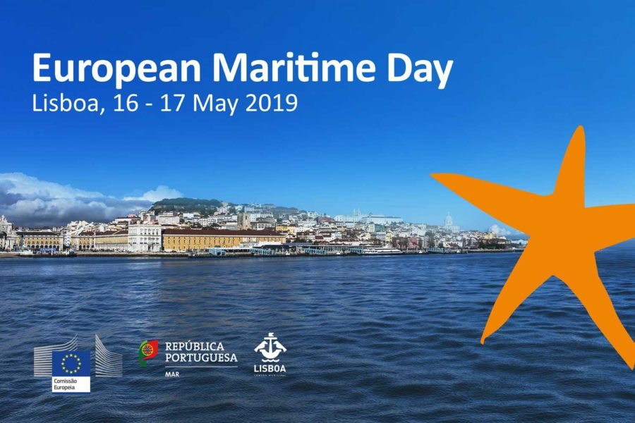 EVENT 16/05/2019 – Understanding and reducing the impact of tourism on coastal communities with FIPRA at EMD2019