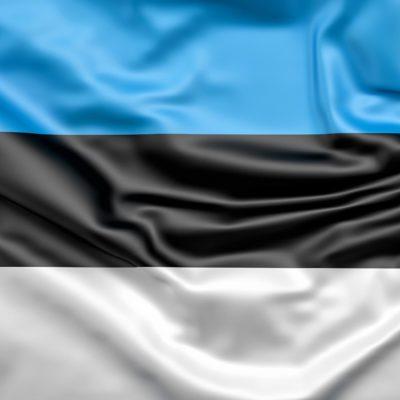 FIPRA in Estonia