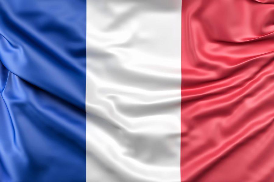 FIPRA in France