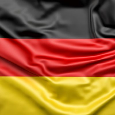 FIPRA in Germany