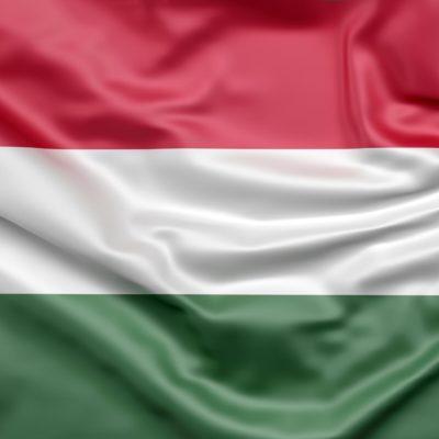 FIPRA in Hungary