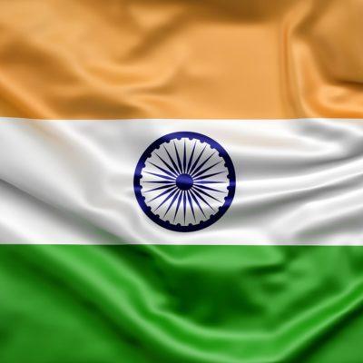 FIPRA in India
