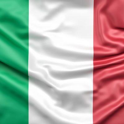 FIPRA in Italy