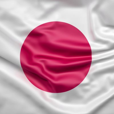 FIPRA in Japan