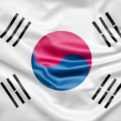 FIPRA in Korea