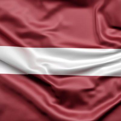 FIPRA in Latvia