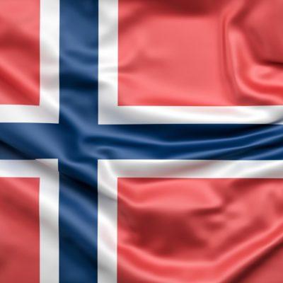 FIPRA in Norway
