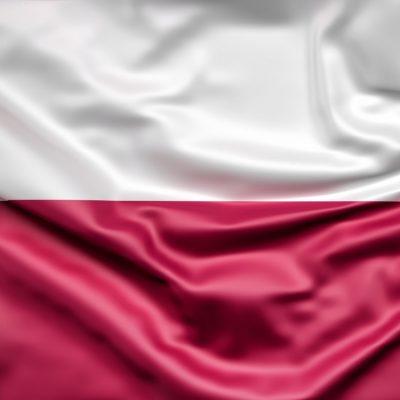 FIPRA in Poland