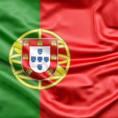 FIPRA in Portugal