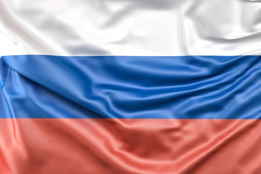 FIPRA in Russia