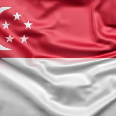 FIPRA in Singapore