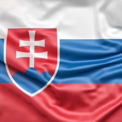 FIPRA in Slovakia