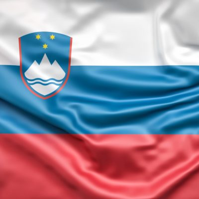 FIPRA in Slovenia