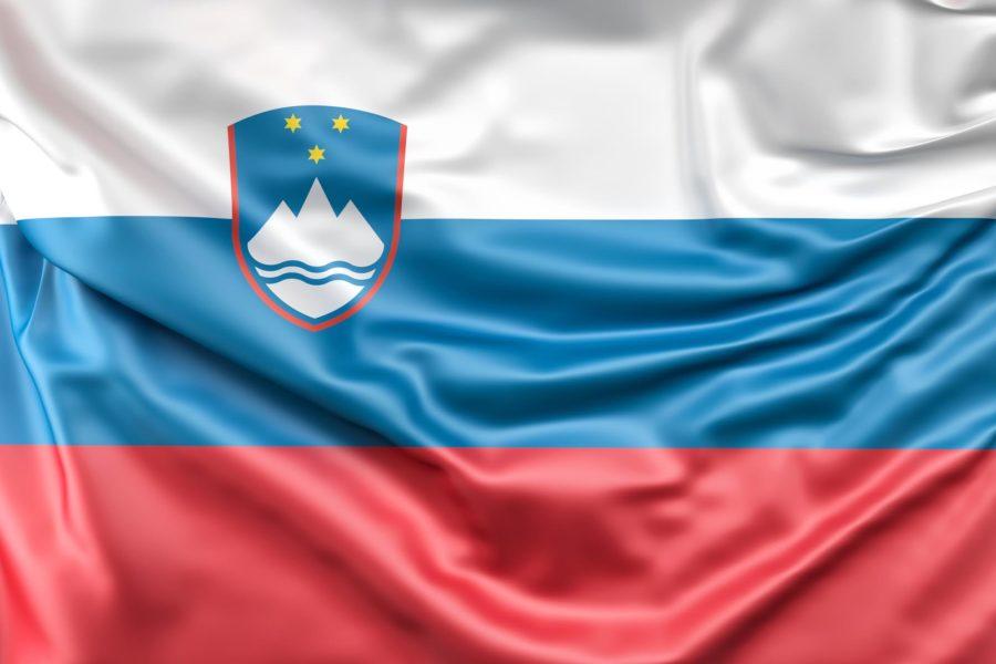 FIPRA in Slovenia