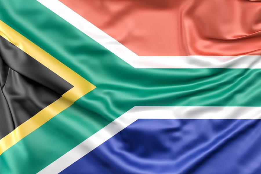 FIPRA in South Africa