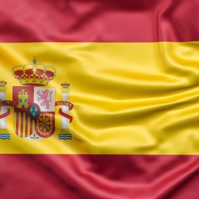 FIPRA in Spain