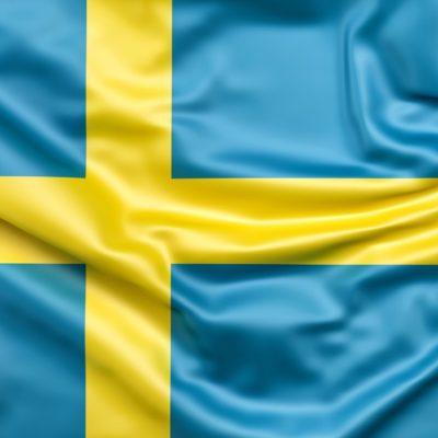 FIPRA in Sweden