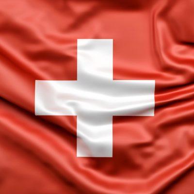 FIPRA in Switzerland