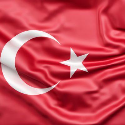 FIPRA in Turkey