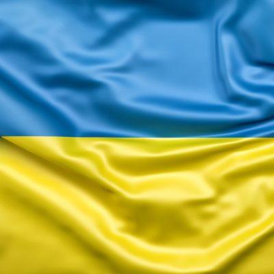 FIPRA in Ukraine