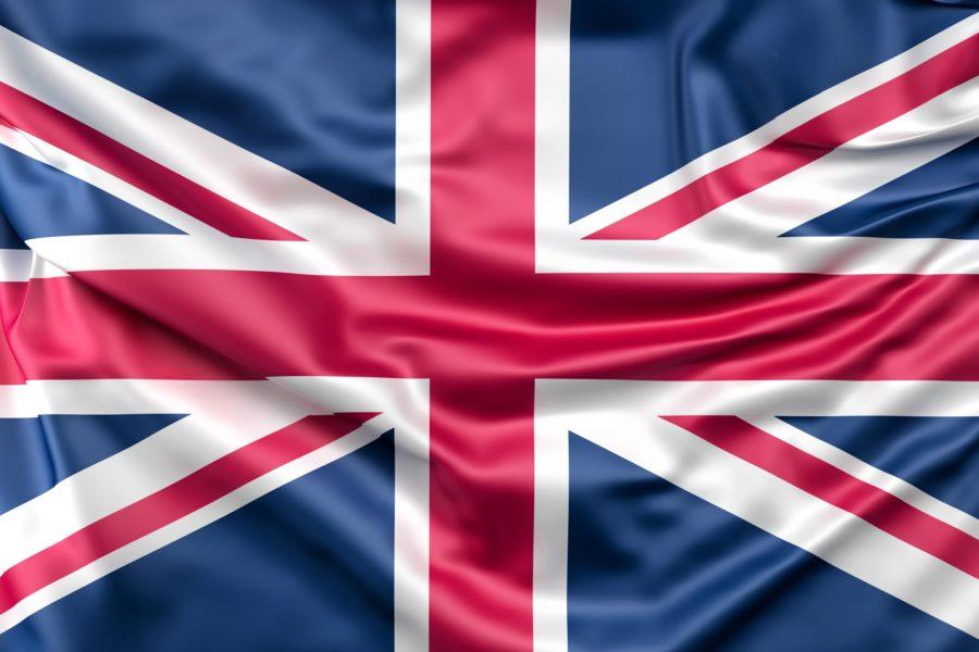 FIPRA in the United Kingdom