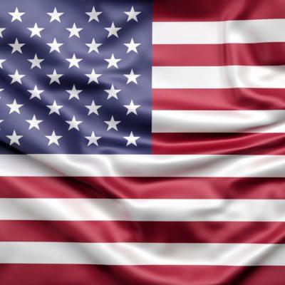 FIPRA in the United States