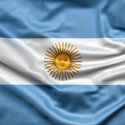 FIPRA in Argentina