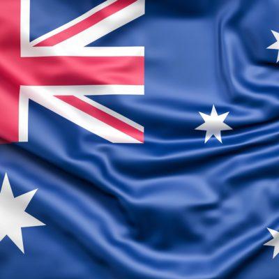 FIPRA in Australia