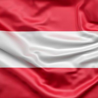 FIPRA in Austria