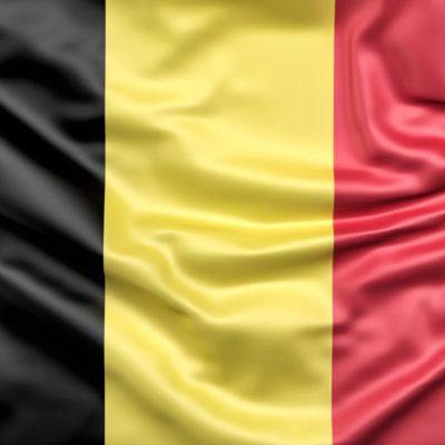 FIPRA in Belgium