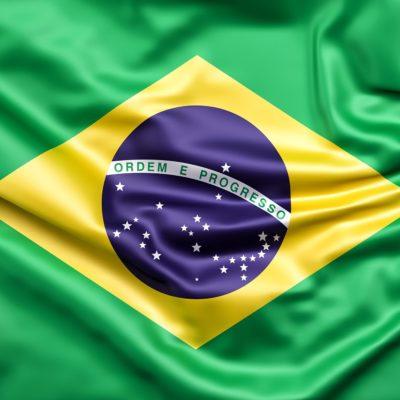 FIPRA in Brazil
