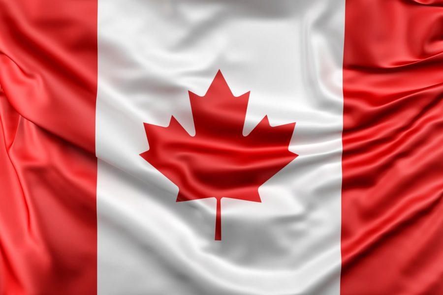 FIPRA in Canada