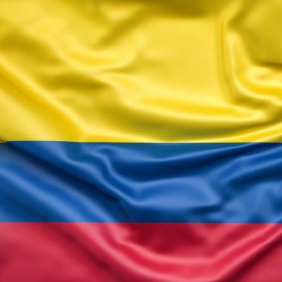 FIPRA in Colombia