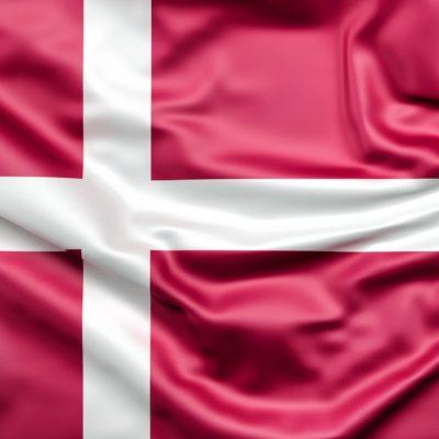 FIPRA in Denmark