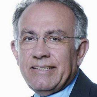 Anthony Gortzis