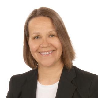 Leena Kuusniemi