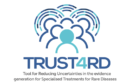 TRUST4RD: Tool for Reducing Uncertainties in the evidence generation for Specialised Treatments for Rare Diseases