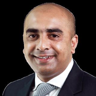 Abdul Waheed Patel