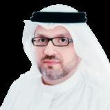 Abdullah Nassief