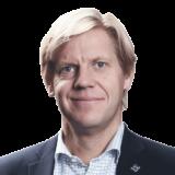 Anders Röstin
