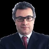 Andrea Parola