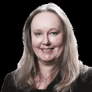 Karen-Annette Madsen