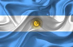 New Fipra Network Partner in Argentina