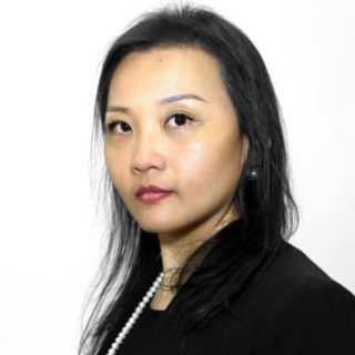 Cynthia Xing