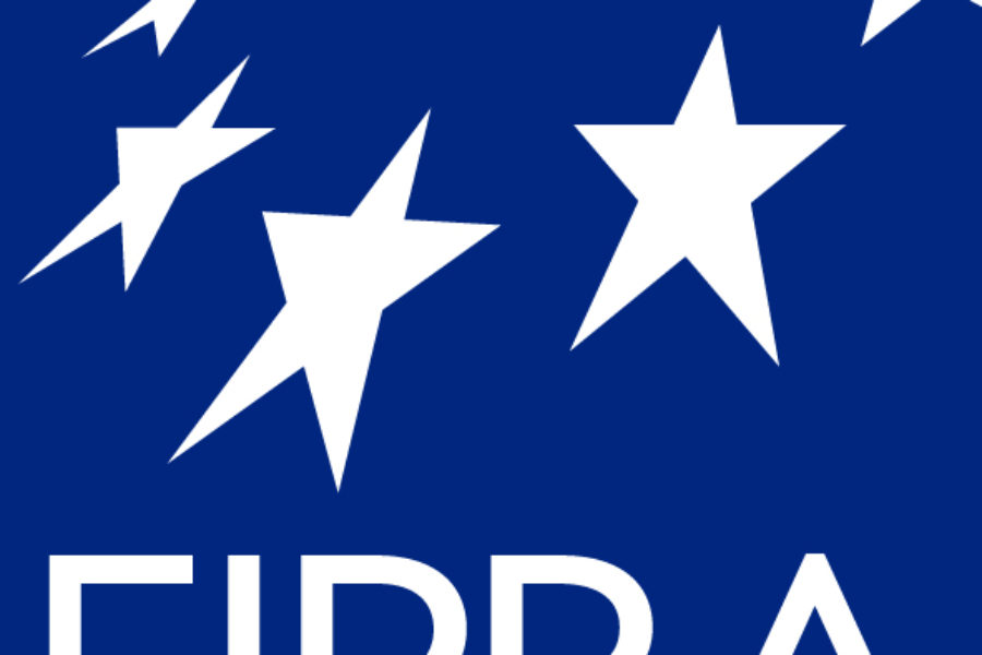 Fipra announces two new Partners, expands international network