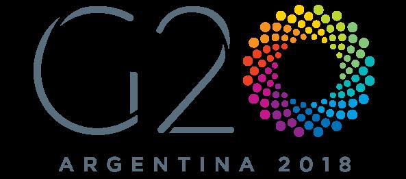 G20 Argentina 2018
