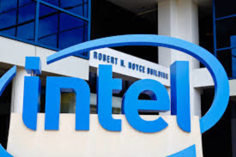 Top EU Court orders re-examination of Intel decision