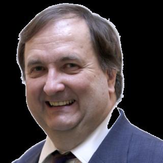 Peter-Carlo Lehrell