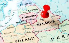 Government reshuffles in Belarus
