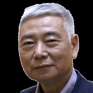 Haiying Yuan